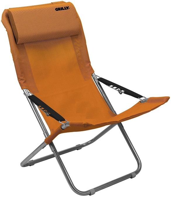 Походный стул раскладной со стульями своими руками 973