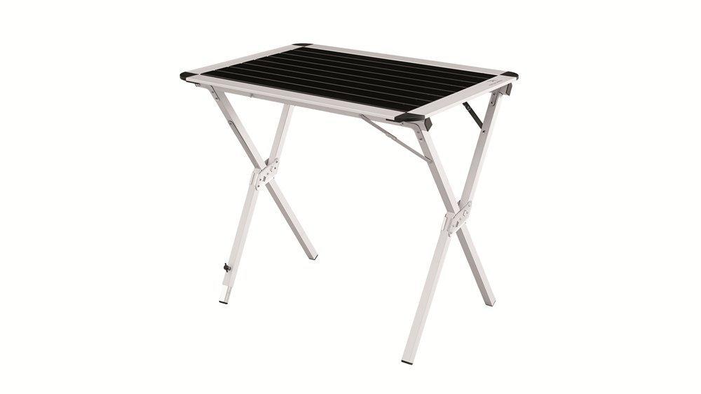 Раскладные столы для кемпинга своими руками 47