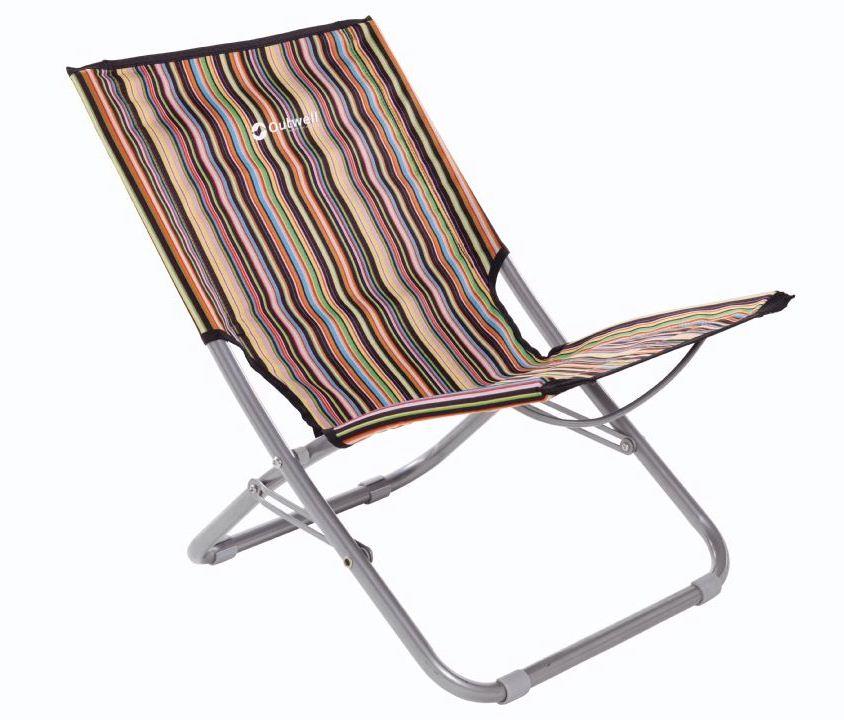 Как сделать туристические стулья своими руками
