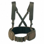 TASMANIAN TIGER TT Warrior Belt MK II пояс olive