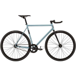 Велосипед Felt 16 FIXED SEVILLE Steel Blue 56cm