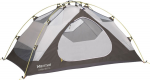 MARMOT Limelight 2P tent dark cedar-hatch