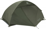MARMOT Earlylight 2p Tent палатка