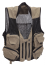 NORFIN LIGHT VEST 1491-L Жилет