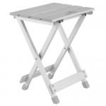 Easy Camp RIGEL STOOL 420012