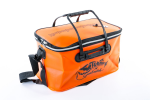 Tramp Сумка рыболовная Fishing bag EVA Orange