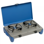 Campingaz Camping Kitchen Stove Int Газовая плитка