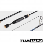 Удилище спин. Team Salmo TROUTINO 6.0 ft  1.5-7g