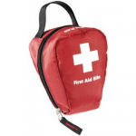 Deuter Аксессуар Bike Bag First Aid Kit  цвет 5050 fire