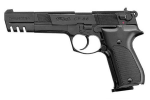 "Umarex Walther CP88 6"" Competition (416,00,05)"