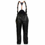 Norfin Peak Pants 521001-S Штаны (8000мм)