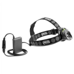 Petzl фонарь MYO BELT XP (E 84 P2)