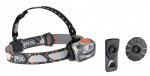 Petzl Фонарь Tikka plus 2 ADAPT (E 97 PMA)