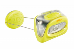 Petzl фонарь ZIPKA yellow (E 93 ZY)