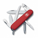Нож Victorinox Swiss Army Hiker (1.4613)