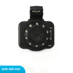 Tenex DVR-630 FHD mini