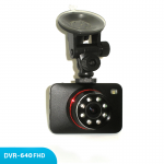 Tenex DVR-640 FHD Light