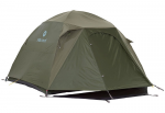 MARMOT Limestone 4P палаткa hatch/dark cedar