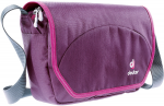 Deuter Сумка Carry Out S цвет 5032 blackberry-dresscode