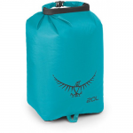 Гермомешок Osprey Ultralight Drysack 20L Tropic Teal