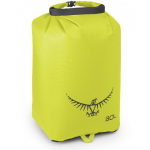 Гермомешок Osprey Ultralight Drysack 30L Electric Lime