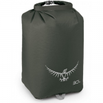 Гермомешок Osprey Ultralight Drysack 30L Shadow Grey