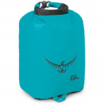 Гермомешок Osprey Ultralight Drysack 6L Tropic Teal