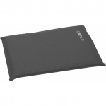 Сидушка Exped SIT PAD black (чёрная) O/S