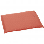 Сидушка Exped SIT PAD terracotta (оранжевая) O/S
