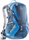Deuter Рюкзак Futura 28 цвет 3303 midnight-coolblue