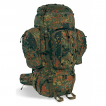 TASMANIAN TIGER Range Pack FT flecktarn II