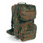 TASMANIAN TIGER Patrol Pack Vent FT рюкзак flecktarn II