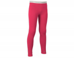 Термобрюки Icebreaker JN BF 200 Legging Junior bloom 12