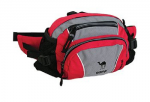 Tramp SASHBAG TRP-008.01