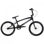 Велосипед Felt BMX Sector XL matte black 20""