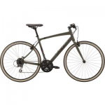 Велосипед Felt 16 ROAD VERZA SPEED 40 Matte Moss Grey 56cm