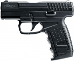 Umarex Walther PPS (5,8139)