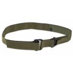 TASMANIAN TIGER Tactical Belt 130 cub