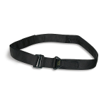 TASMANIAN TIGER Tactical Belt 105 black