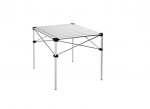 KingCamp Alu Folding Table(KC3961), раскладной стол