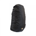 LOWE ALPINE Raincover XL чехол на рюкзак Black