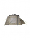 Campus COMMUNITY TENT Beige-Yellow 11 (R00680)