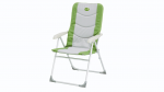 Easy Camp Rana Low Back Кресло Green-Grey 420005