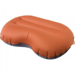 Подушка Exped AIRPILLOW LITE terracotta (оранжевая) L (2017)