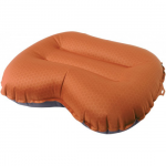 Подушка Exped AIRPILLOW LITE terracotta (оранжевая) M (2017)