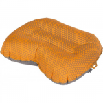 Подушка Exped AIRPILLOW UL