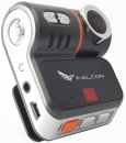 Falcon DVR HD21-LCD