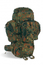 TASMANIAN TIGER Range Pack G-82 FT flecktarn II