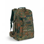 TASMANIAN TIGER Mission Pack FT flecktarn II