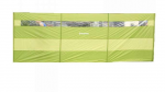 KingCamp Windscreen(KT3066) Green, тент